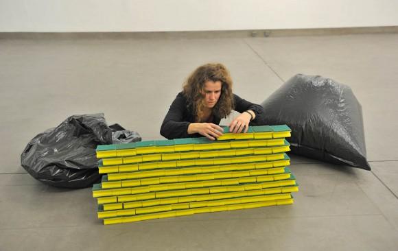 Künstlerforum | Bonn