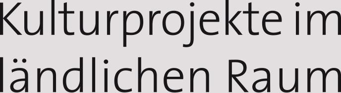 AIM Kulturprojekte