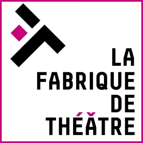 Belgium_La Fabrique de Theatre