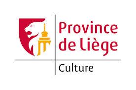 Belgium_Province Liege
