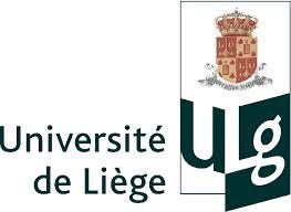 Belgium_ULG Liege