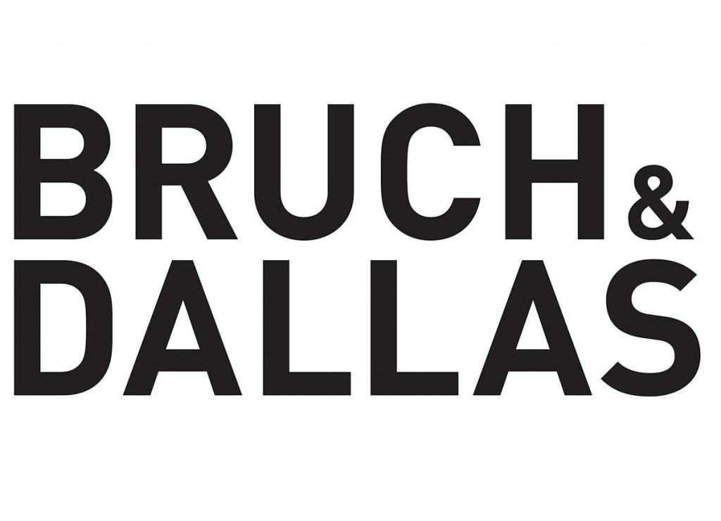 Bruch&Dallas