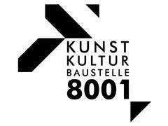Essen_kulturbaustelle