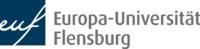 Flensburg_Europa-Universitaet_Flensburg