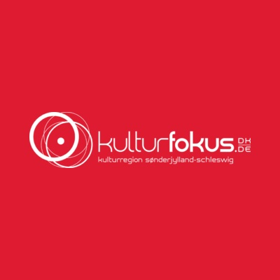 Flensburg_kulturfokus