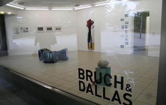 Austria Colonia 1 - exhibition | Cologne