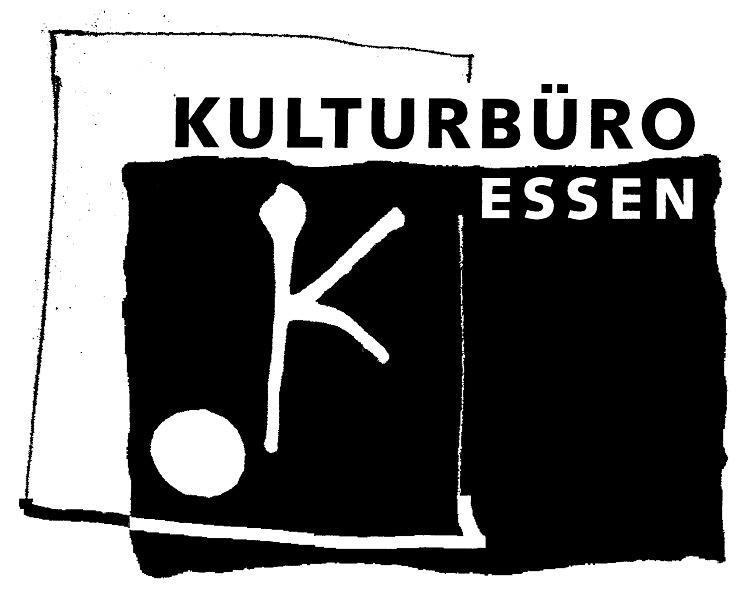 KulturbueroEssen