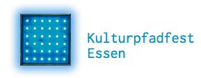 Kulturpfadfest