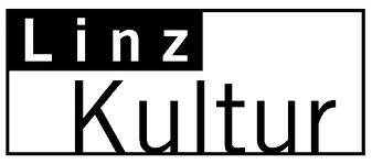 LinzKultur