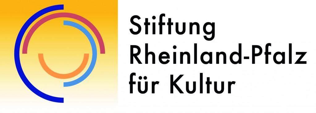 Kulturstiftung_RLP