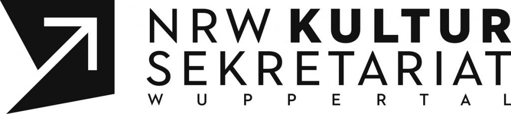 NRWKultursekretariat