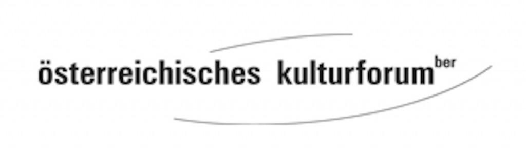 Oesterreichisches Kulturforum