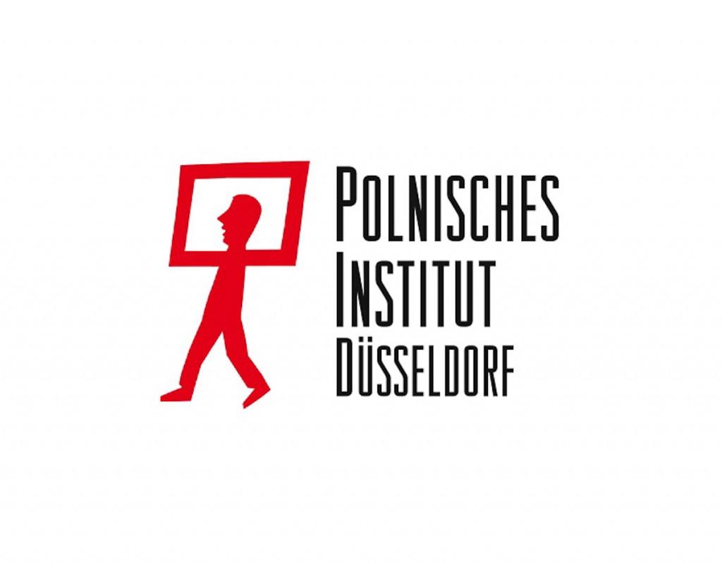 PolnischesInstitutDuesseldorf