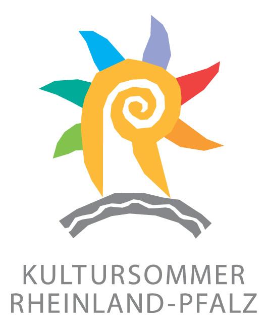RheinlandPfalz_Kultursommer_4C_L