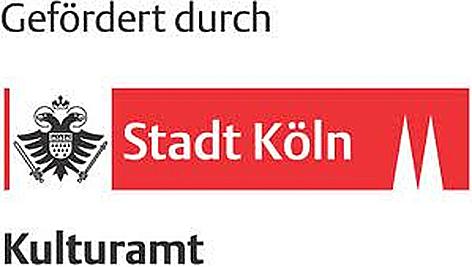 StadtKoeln