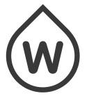 WeisseHaus