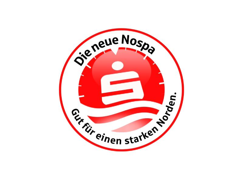 Nospa