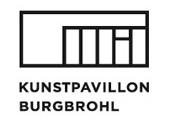 Kunstpavillon Burgbrohl