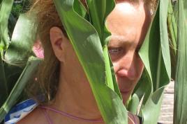 Karin Meiner