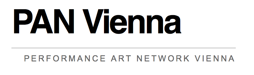 PAN Vienna