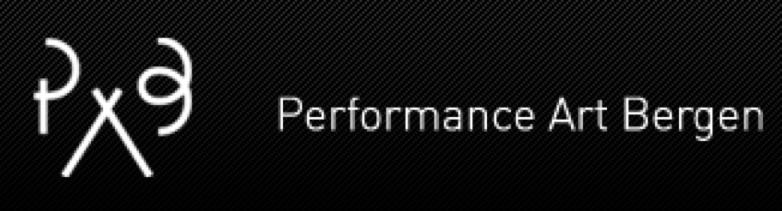PerformanceArtBergen