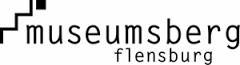 Museumsberg