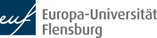 europa-universitaet-flensburg-hauptlogo-rgb-300dpi