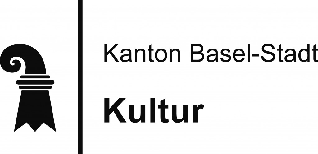 BS_Logo_Kultur_pos