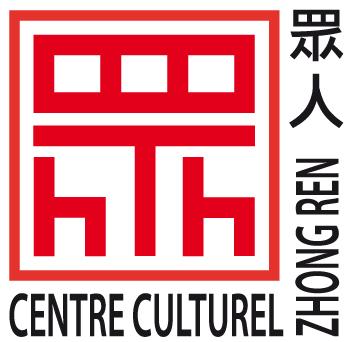 logo+Txt-3