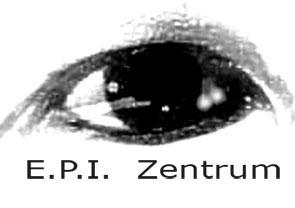 E.P.I._fein