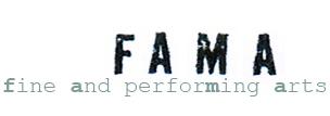 FAMA_Logo_300dpi