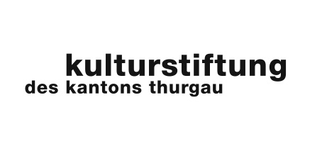 KTG_Logo
