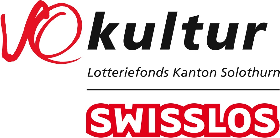 Logo_so_kultur_swisslos