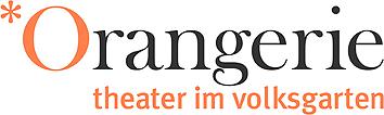 Orangerie-Logo