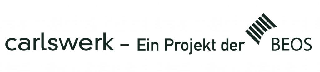carlswerk_EinProjektderBEOS