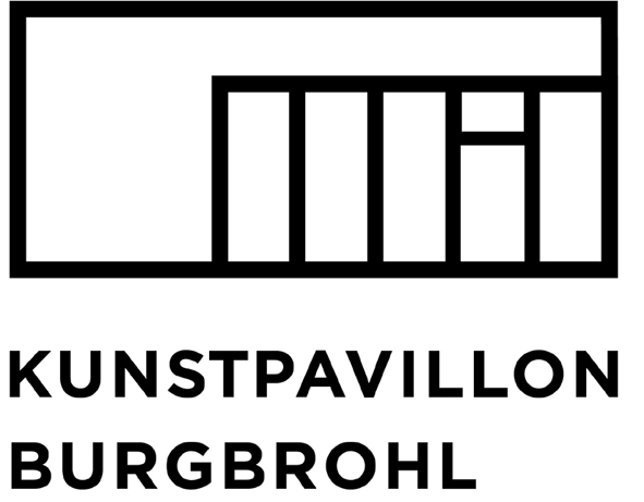 logo_kunstpavillion_5x4 cm