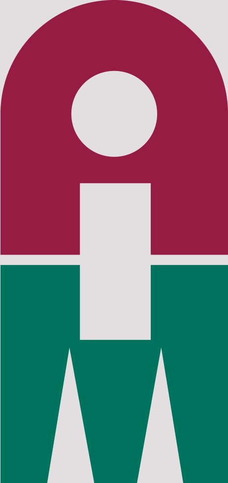 logofarbe