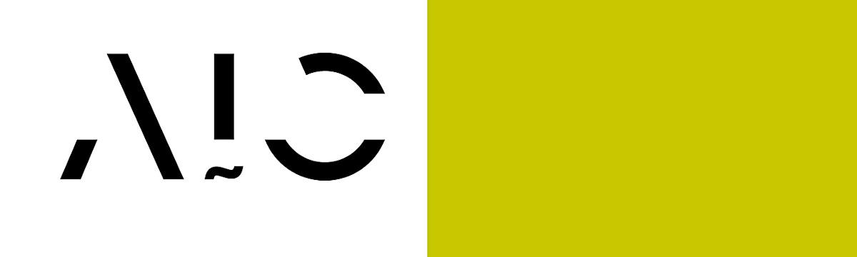 AIC Cologne