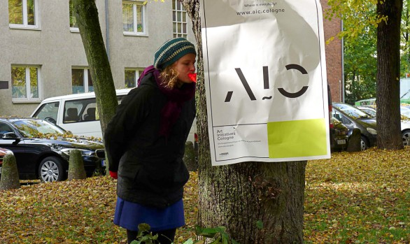 PAErsche unplugged - AIC | Cologne