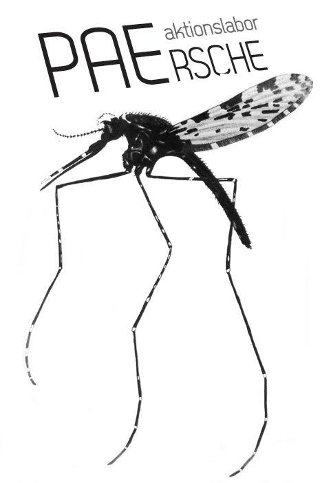 paersche logo