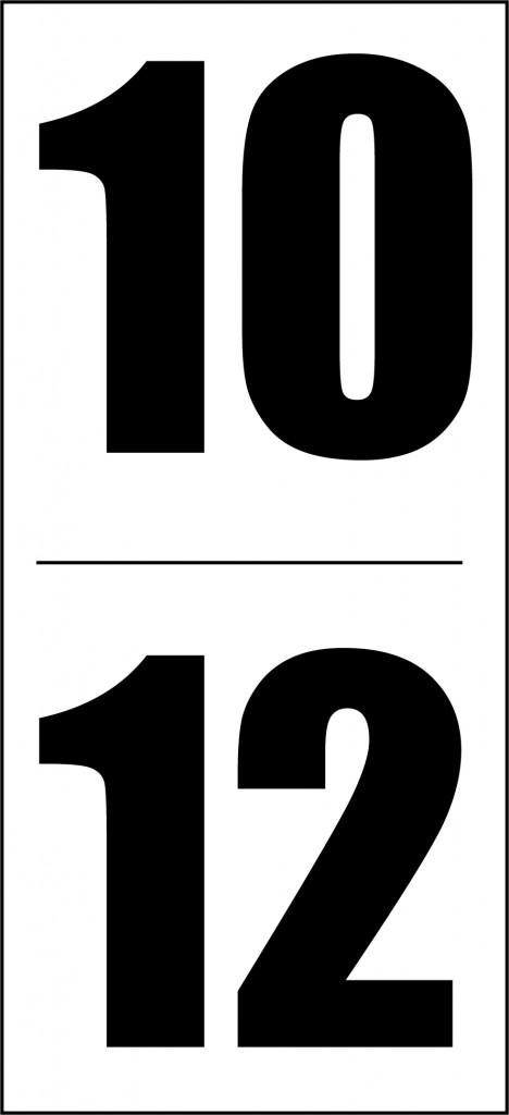ACTUS_1012