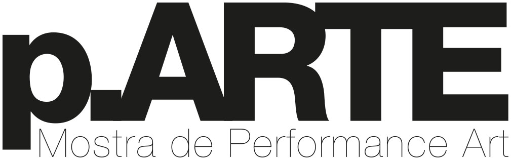 pARTE-logo-1000
